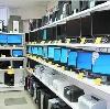 Компьютерные магазины в Троицком