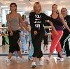 Школы танцев в Троицком