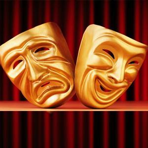 Театры Троицкого