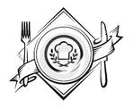 Мира Отель - иконка «ресторан» в Троицком